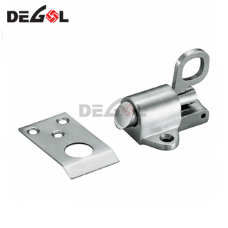 manufacturer upvc sliding window locks
