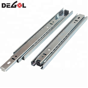 Cheap Price Metal Box Drawer Slide
