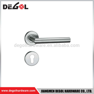 silicone door handle cover