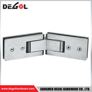 SH1008 High strength stainless steel glass holder