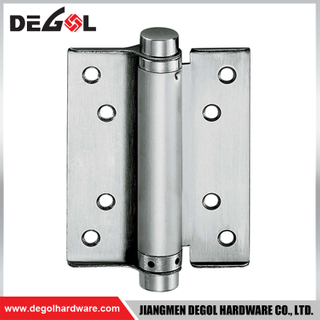 Stainless steel Removable Door Hinges