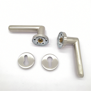 Top Quality Stainless Steel 304 Door Handle