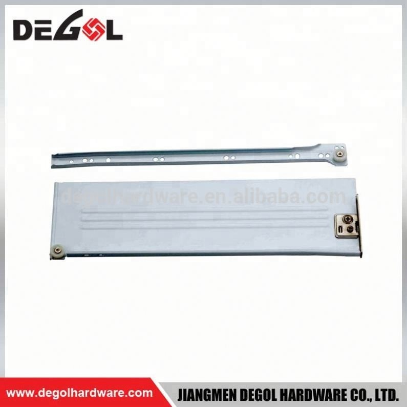Fast Delivery Cheap T-ype Drawer Slide