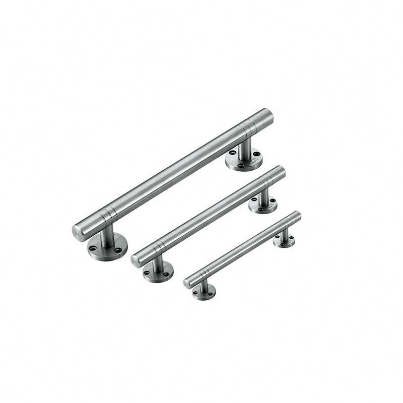 Manufacturing stainless steel 32mm ring drawer pull