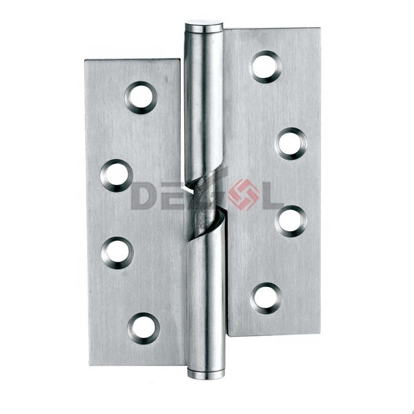 square corner door hinges for united stated market