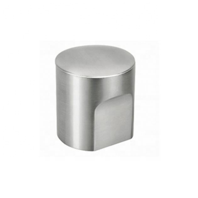 Cheap Interior Baby Safety Door Knob Cover