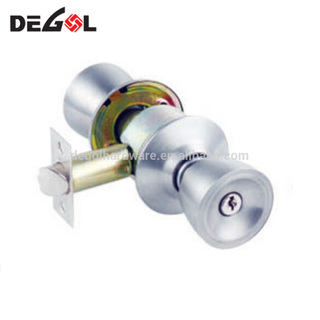 Door Lock for The Privacy Room with Door Lock Cylinder