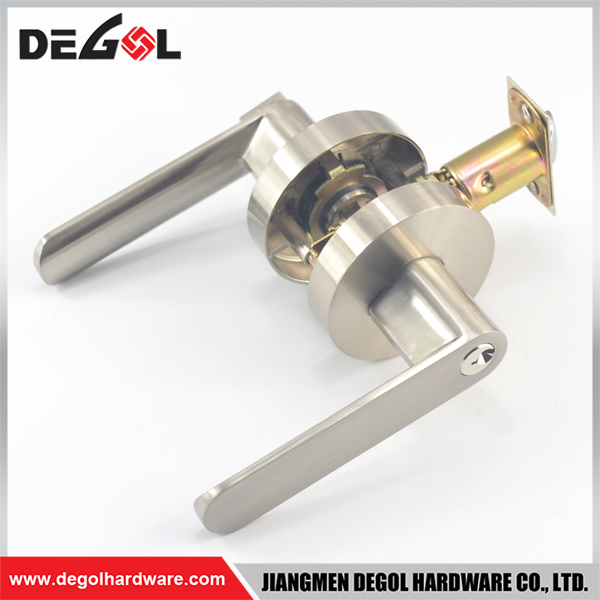 Bathroom Door Lock Types Zinc Alloy Toilet Lock Bathroom Locks