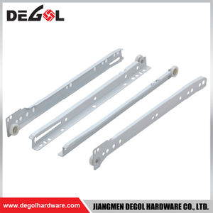 Drawer Slide Rail Stopper