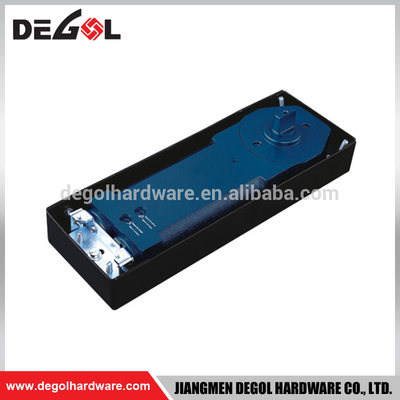 high and excellent quality floor spring for glass door
