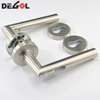 Hot sell product stainless LED door hardware handle