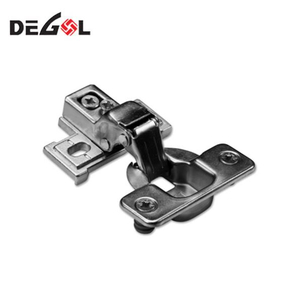 High Quality Concealed Hinge For Furniture Heavy Door