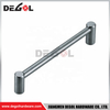 High Quality Square Stainless Steel Cabinet Handle