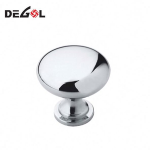 Good Selling For Vw Golf 7 Gear Shift Knob Polo