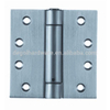 Factory 100*100mm 4 Inch Butt Door Hinges Hardware