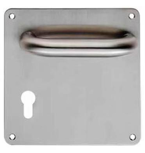 Cheap Price Soap Molds Silicone Door Handle Cover