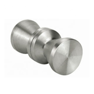 Shower Door Handles Cabinet Knobs,Glass Door Handle and Knobs