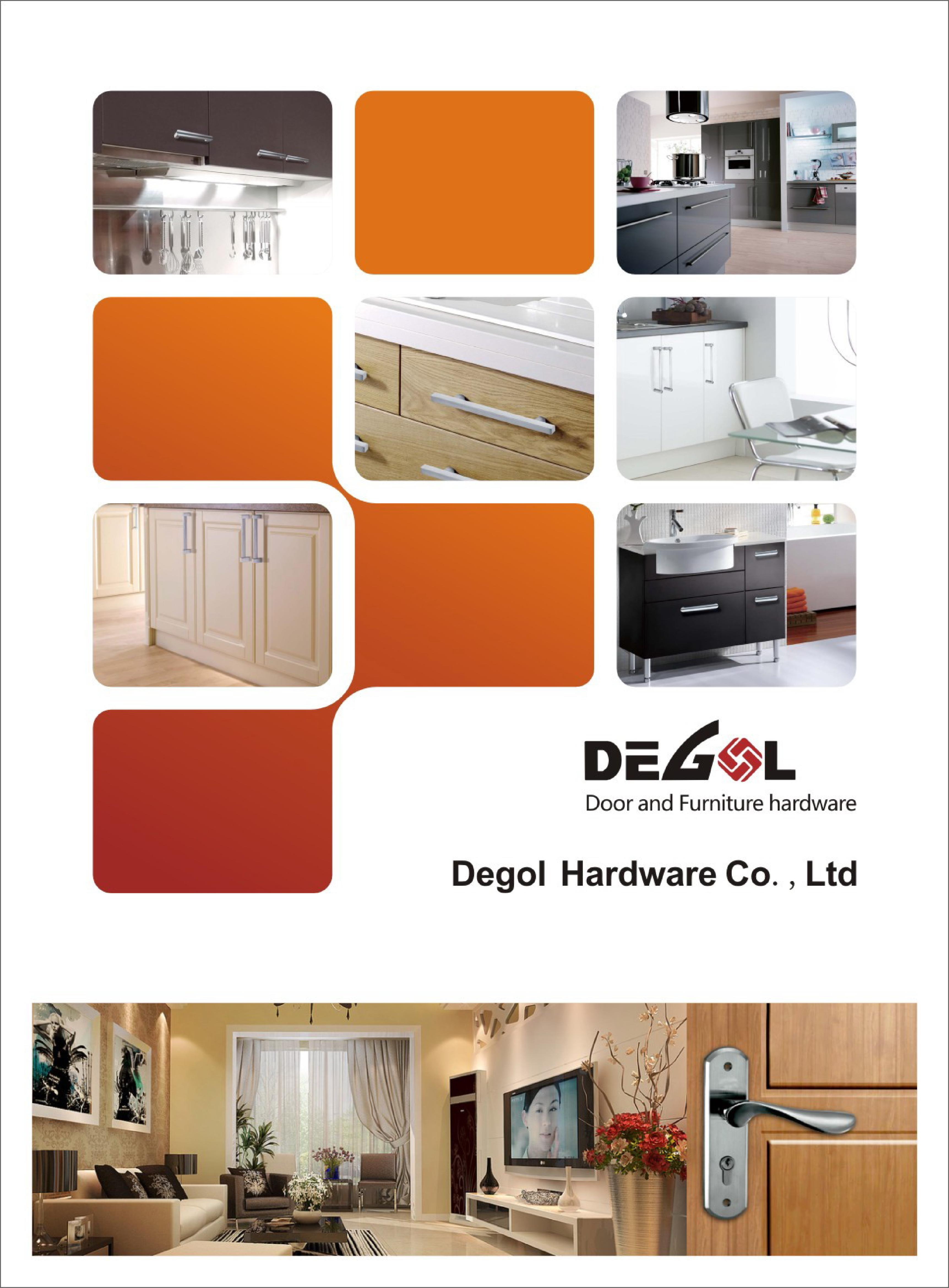 Degol door and furniture Catalogue_0.jpg