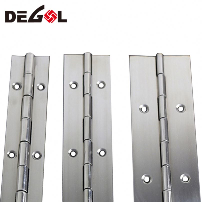 2 ball bearing door hinges