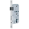 europe standard high quality mortise door lock body cylinder