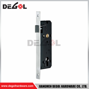 High Quality auto door mortise lock