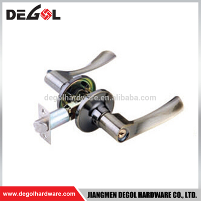 Mechanical Door Lock Hotel Room Keyless Entry Door Door Lock