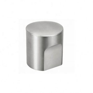 Good Selling Marble Baby Safety Door Knob Cover