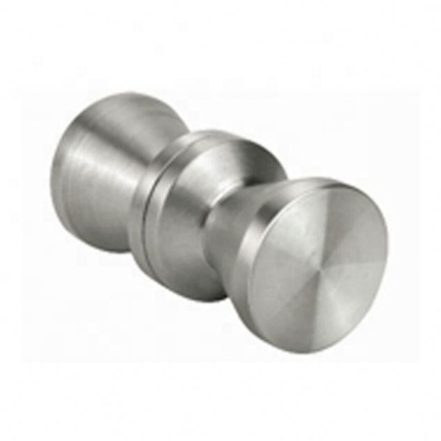 Hot Sell Child Proof Door Knob Covers