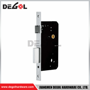 Apartment Door Mortise Lock
