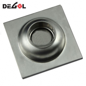 Door Handle With Foot Boat Shower Floor Drain Cover