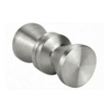 Best Price Dummy Small Door China Knob Locks