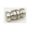 Stainless Steel Cabinet Handle Kitchen Door Knobs