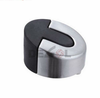 rubber Silent buffer Door touch Nail-free Collision avoidance Security Indoor door resistance