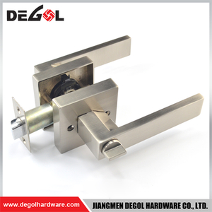 Durable Stainless Steel Security Locks