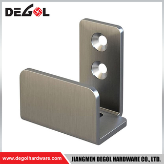 sliding shower glass door accessories
