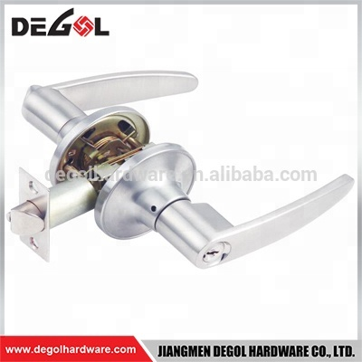 Famous brand good use key card hotel door lock system