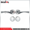 LH1017 Luxury Construction Hardware Exterior Stainless Steel Door Handle