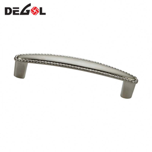 Furniture China Kitchen Cabinet Hardware Handles 96MM