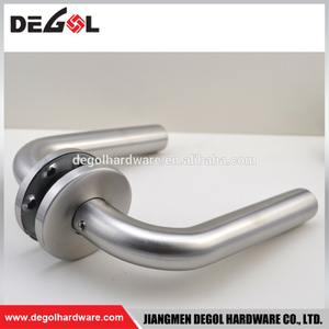 Best Selling Morden Mortise Lock Door Handle