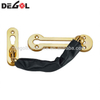 Door Safety Chain for Home Use