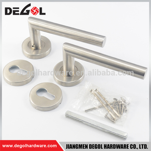 Handle for Door