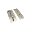 Multifunctional Cabinet Hardware Handle Pull For Wholesales