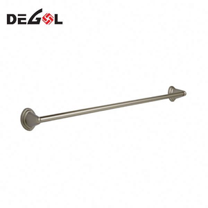 Good Selling Plastic Brass Modern Towel Bar