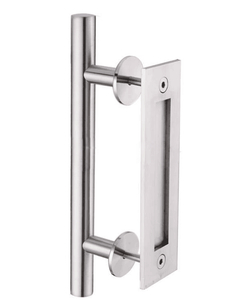 Low Price High Quality Villa Mortise Mandelli Door Handle Lock