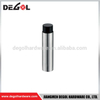 Good quality stainless steel door lock stopper