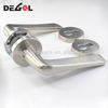 Stainless Steel Solid Door Handles Bar