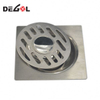 New Sanitary Hinged Swimming Pool Floor Drain Cover Plastic
