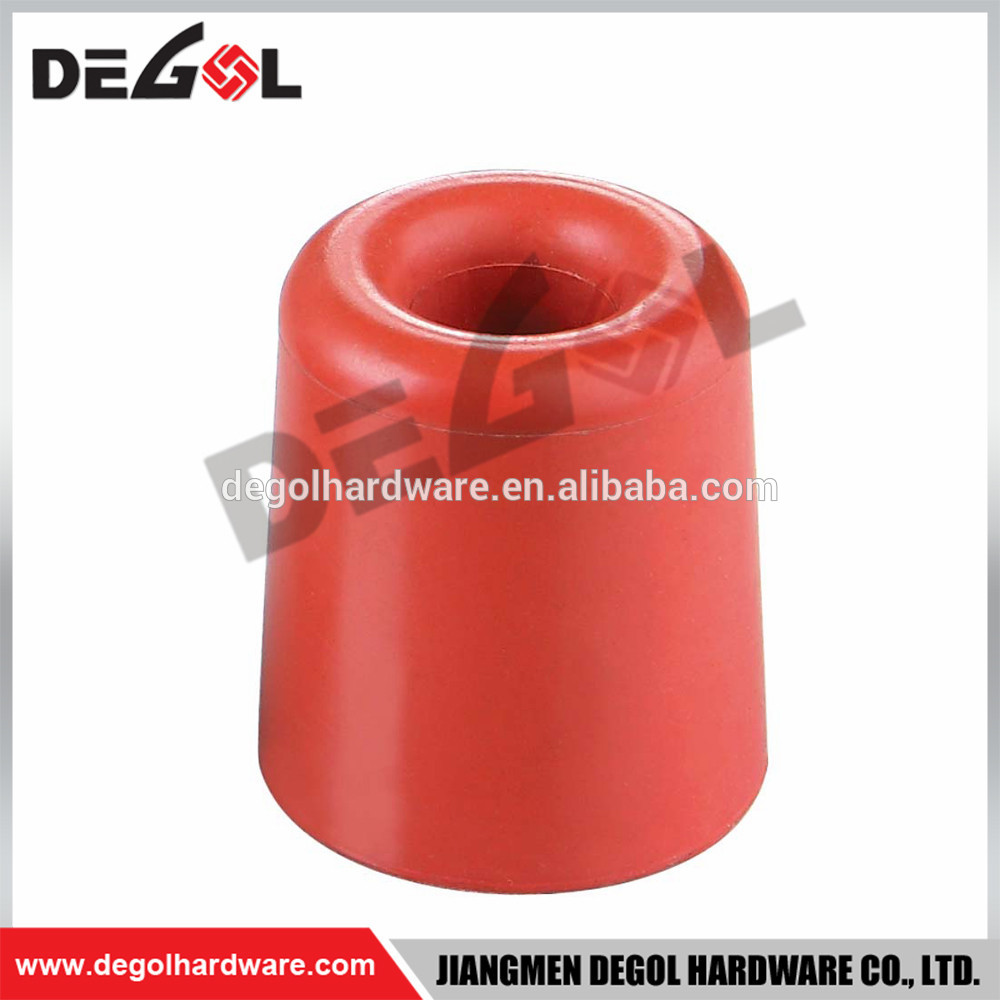 China factory Best seeling rubber stopper for glass shower door