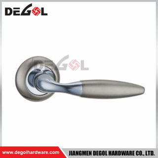 LH1044 Zinc Alloy Door Handles