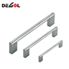 Professional High Quality 130Mm Cabinet Pulls Furniture Handles And Knobs